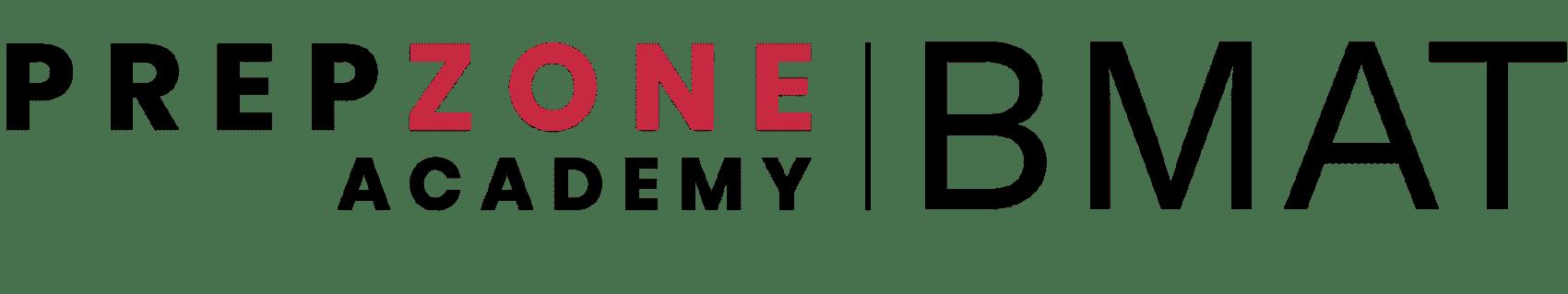 Prep Zone Academy™ | BMAT