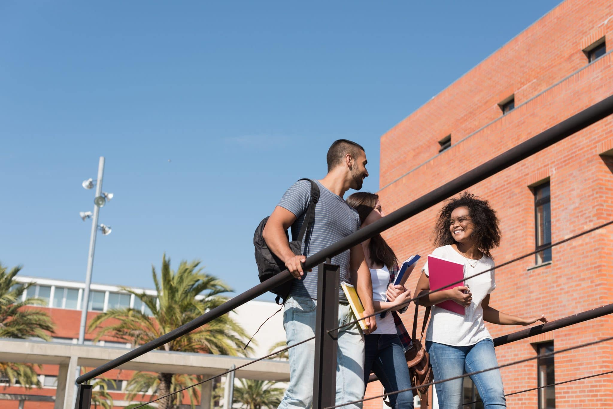 List of schools requiring the BMAT